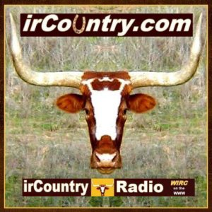irCountry Radio - irCountry.com