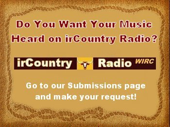 Click Here for Music Submissions