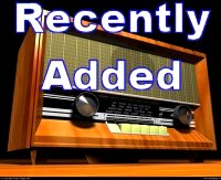 View irCountry's Recently Added Artists - CLICK HERE