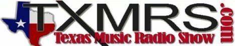 Texas Music Radio Show - irCountry.com