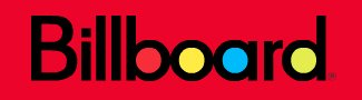 Billboard Country Chart Results - Click Here