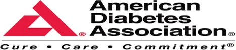 American Diabetes Association - Help Find a Cure!
